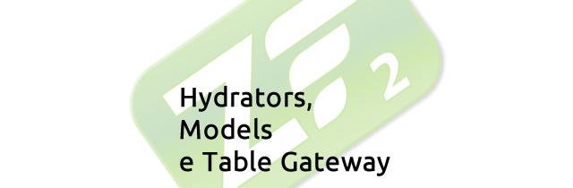 hydrator3