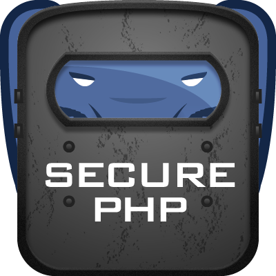 icon-securephp-400