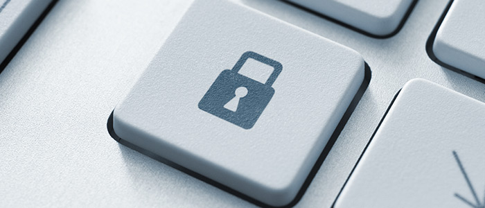Configurando SSL
